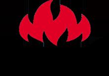 jötul jotul logotyp