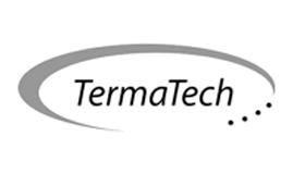termatech logotyp